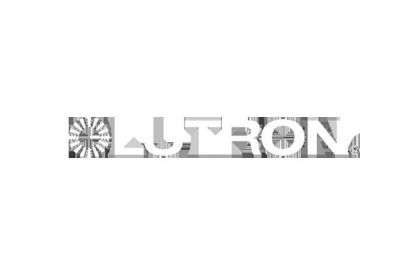 logo-lutron