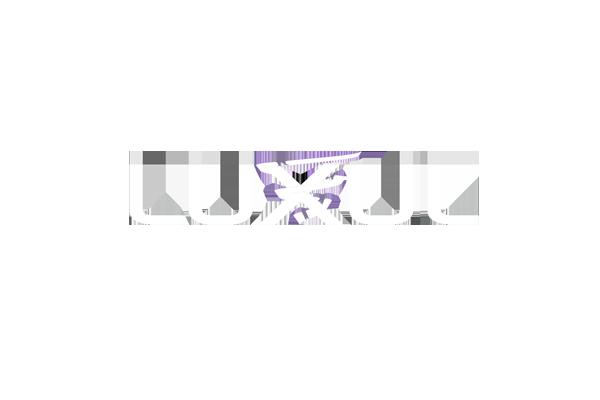 logo-luxul